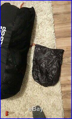 2019 REI Magma 15 Men's Ultalight Sleeping Bag