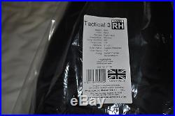 BRAND NEW! Snugpak Tactical Series 3 Sleeping Bag, Black (91150)