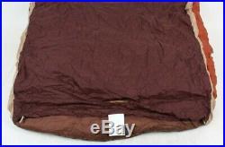 Big Agnes Dream Island Double Sleeping Bag 15 Degree Synthetic /45847/