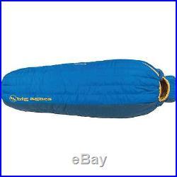 Big Agnes Lost Ranger 15 Degree Sleeping Bag