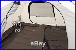 Browning Camping Kenai -20 Degree Wide Mummy Sleeping Bag NEW FACTORY SEALED BOX