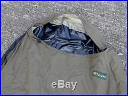 CARINTHIA Biwaksack EXPEDITION COVER GORE-TEX Bivy Bag Schlafsack Hülle -918