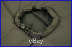 Carinthia SLEEPING BAG Allgemein 2/General 2 defence 4 German Army Bundeswehra