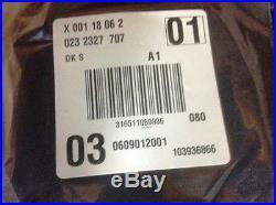 Eddie Bauer Unisex-Adult Airbender 20º Sleeping Bag UPC 410019214310