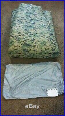 Enlightened Equipment Convert Sleeping Quilt -10 900 Down Xlong Xwide Ultralight