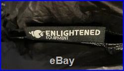 Enlightened Equipment Enigma Quilt (10 Deg)