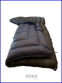 Enlightened Equipment Revelation 10 Degree Quilt Sleeping Bag