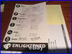 Enlightened Equipment Revelation 20 Deg 950 Downtek