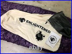 Enlightened Equipment Revelation Quilt
