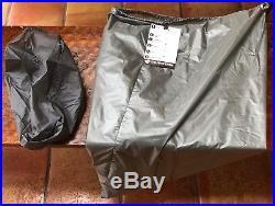 Enlightened Equipment Revelation Sleeping Bag