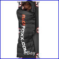 Enten Daunen Schlafsack Daunenschlafsack Sack Decke Camping Racefoxx
