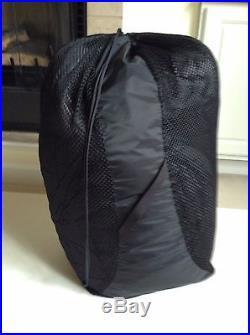 GHOST -40° F/-40°C Down Sleeping Bag Mountain Hardwear