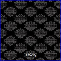 Harley-Davidson Flames Sleeping Bag HDL-10017 SHIPS FAST