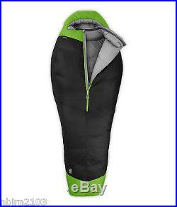 INFERNO 0F/-18C 800 Pro Down Sleeping Bag Regular