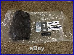 Katabatic Gear Flex 22°F Sleeping Bag