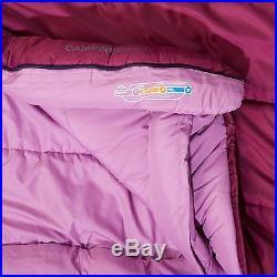 Kathmandu Camper insuLITE Sleeping Bag