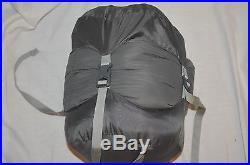 Kelty20 ailLogic SB20 Degree Sleeping Bag Men's Regular