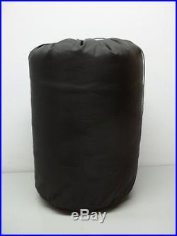 Kelty Cosmic 0 Degree Sleeping Bag Regular Right Zipper