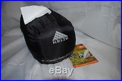 Kelty Cosmic Down 20F Sleeping Bag