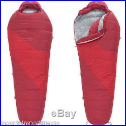 Kelty Ignite DriDown 20° Down Sleeping Bag Regular