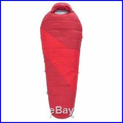 Kelty Ignite DriDown 20/EN16 Sleeping Bag