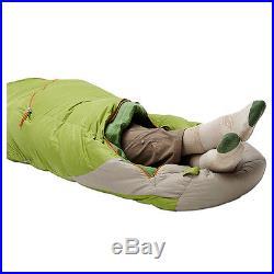 Kelty Sine 20 DriDown Sleeping Bag