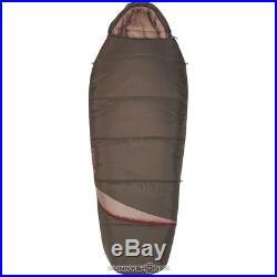 Kelty Tuck EX -20F Sleeping Bag Regular