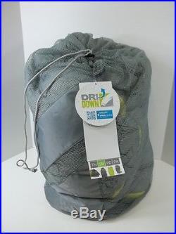 Kelty Women's SB 20 Degree Sleeping Bag