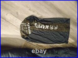 Kuiu Sleeping Bag