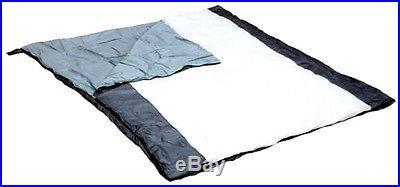 Lightweight Double Sleeping Bag Stuff Sack Tents