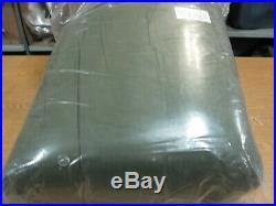 Made in USA NIB Army SUBZERO Extreme Cold Weather ECW Sleeping Bag w Hood -20F