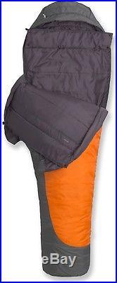 Marmot Trestles 0F (-18C) Sleeping bag Long & X Wide