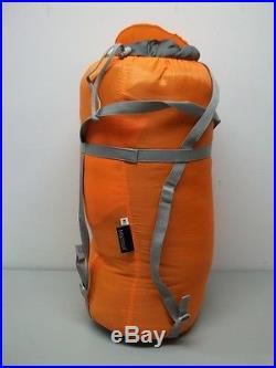 Marmot Trestles 0 Degree Sleeping Bag Regular Left Zipper
