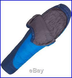 Marmot Trestles 15 Degree Mummy Sleeping Bag