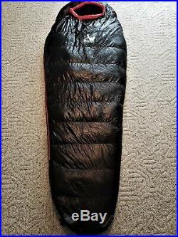 Marshcatgear Expedition Down Sleeping Bag -13F