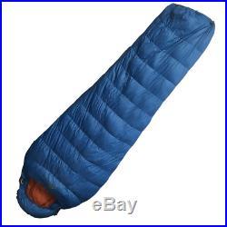 Mountain Equipment Dragon 500 Down Sleeping Bag