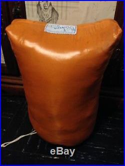Mountain Equipment Fitzroy Sleeping Bag 3/4 Season Made In England