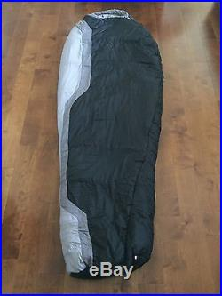 Mountain Hardware Lamina -30º Mummy-Style Sleeping Bag