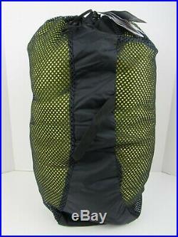 Mountain Hardwear HyperLamina Spark Sleeping Bag-Regular