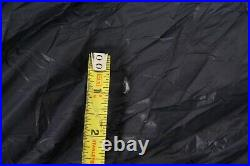 NEMO Equipment Inc. Disco 15 Sleeping Bag 15F Down, Regular- Right Zip. /54389/