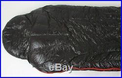 NEMO Equipment Inc. Riff 15 Sleeping Bag 15 Degree Down Regular /49325/