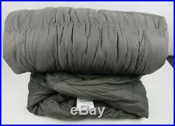 NEMO Mambo Duo 20 Degree Sleeping Bag