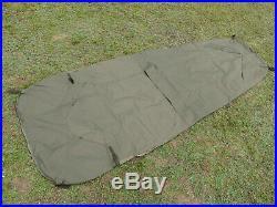 NEU#CAR42 CARINTHIA ARMY Explorer XP II Plus Biwaksack Notzelt Bivibag Gore-Tex