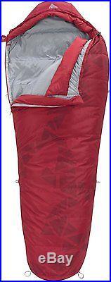 NEW Kelty Cosmic Down 20 Sleeping Bag Long Backpacking 3 Season