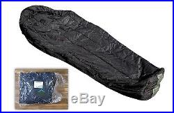 NEW US Military Modular Sleep System - NIB - MSS Sleeping Bags