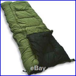NGT 2 Man 3 Rib Fortress Bivvy Tent For Carp Fishing + 5 Seasons Sleeping Bag