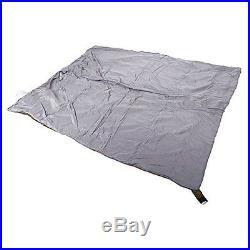 Naturehike Camping Sleeping Bags Hiking Sleeping Bag with a Carrying Bag