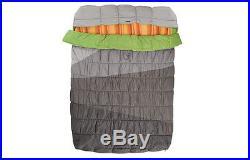 Nemo Mambo Duo 20F Sleeping Bag