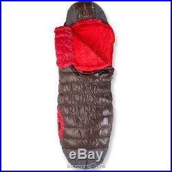 Nemo Nocturne 15F Sleeping Bag Regular Size