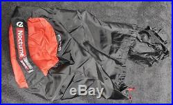 Nemo Nocturne 30 Long Sleeping Bag